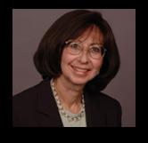 Jeanne Abrams