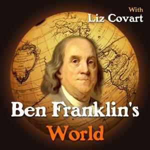 ben_franklins_world