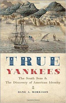 True Yankees