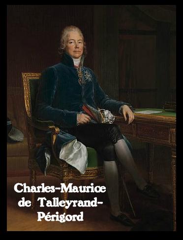 Charles_Maurice_de_Talleyrand-Périgord_by_François_Gérard,_1808