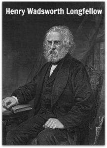 Henry_wasdworth_longfellow