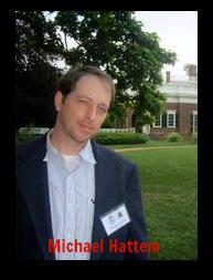Michael_Hattem