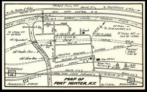 FortHunter-map-1968