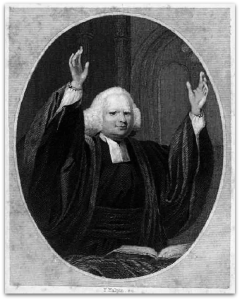 George_Whitefield_preaching