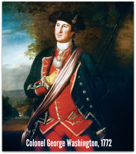 Washington_1772
