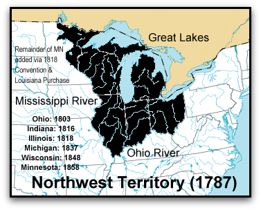 Northwest-territory-usa-1787