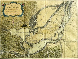 Isles_of_Montreal,_1761