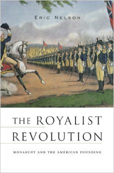 Royalist Revolution