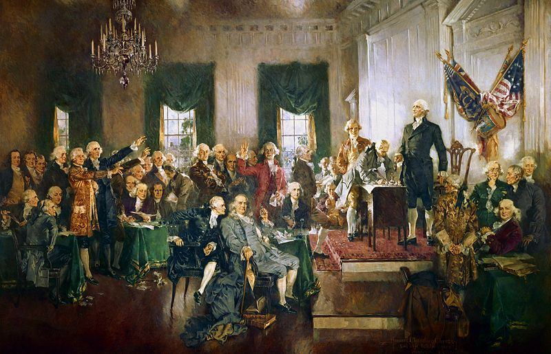 Scene_at_the_Signing_of_the_Constitution_of_the_United_States