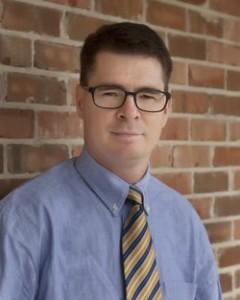 John D. WIlsey