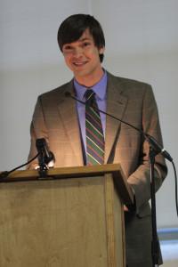 Daniel J. Tortora