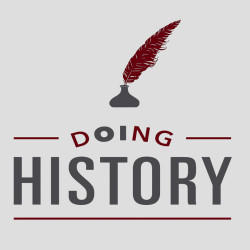 Doing-History-Feature