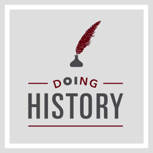 Doing_History_graphic