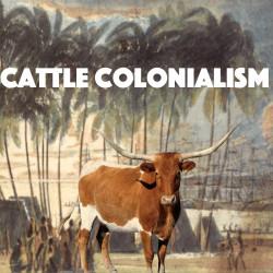 Episode 067: John Ryan Fischer, An Environmental History of Early California & Hawaii