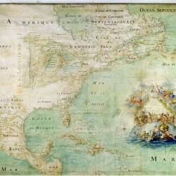 Episode 064: Brett Rushforth, Native American Slavery in New France