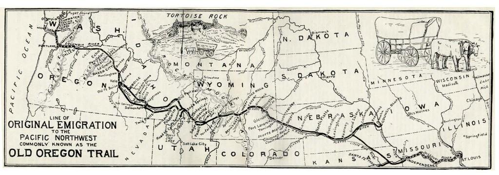 Oregontrail_1907