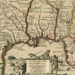 Episode 082: Alejandra Dubcovsky: Information & Communication in the Early American South