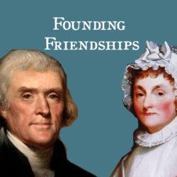 Episode 094: Cassandra Good, Founding Friendships
