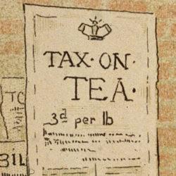 Episode 098: Gautham Rao, Birth of the American Tax Man