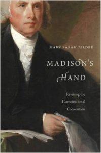madisons-hand