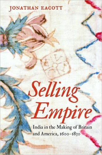 selling-empire