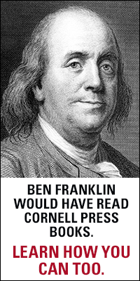 ben franklins native americans About the autobiography of benjamin franklin character list summary and analysis part 1: section — and even today — students are taught the autobiography in order that they might learn this democratic vision of american potential franklin's autobiography thus becomes an important.