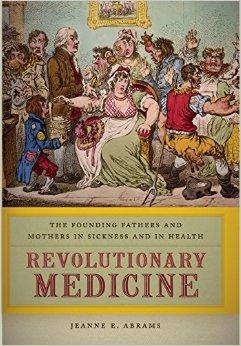 Revolutionary Medicine