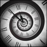 Time Warp Plain