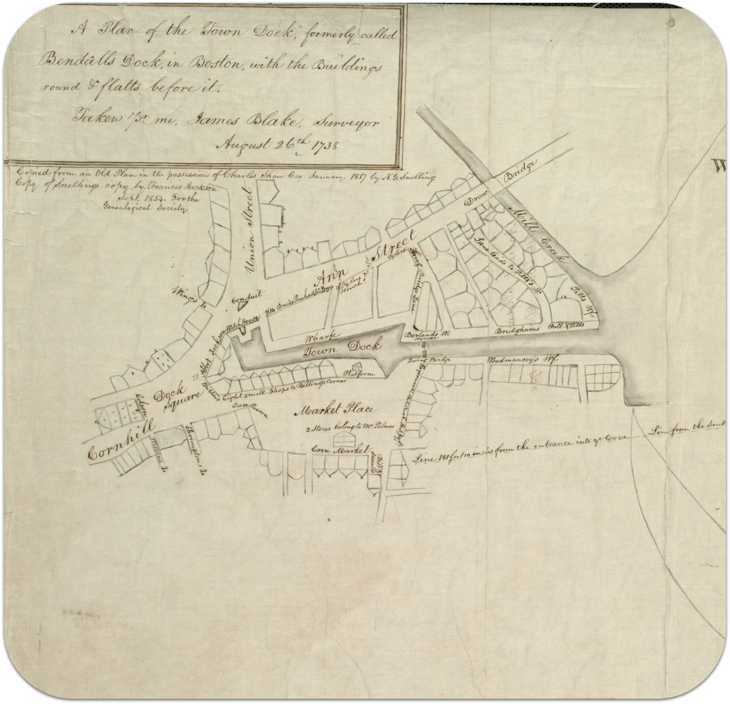 Boston-Map-1738