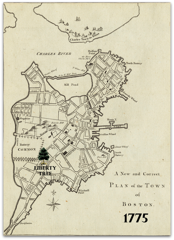 Boston-Map-1775