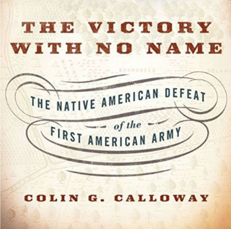 colin calloway Colin g calloway is john kimball jr 1943 professor of history and professor of native american studies at dartmouth college he is the author of numerous books, including one vast winter count: the native american west before lewis and clark (2003), which won six best-book awards.