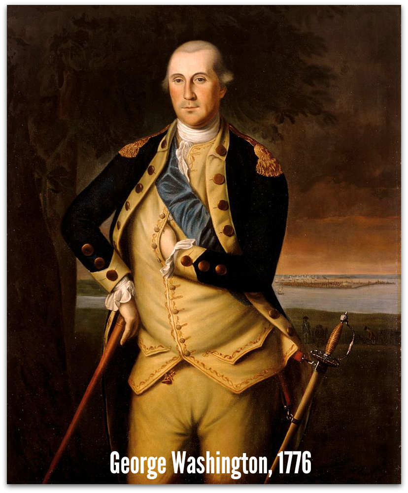 short essay on george washington George washington biography picture the eldest of six children from his father's  second marriage, george washington was born into the landed gentry in 1732.