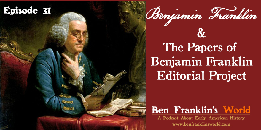 the projection of benjamin franklin in franklins autobiography