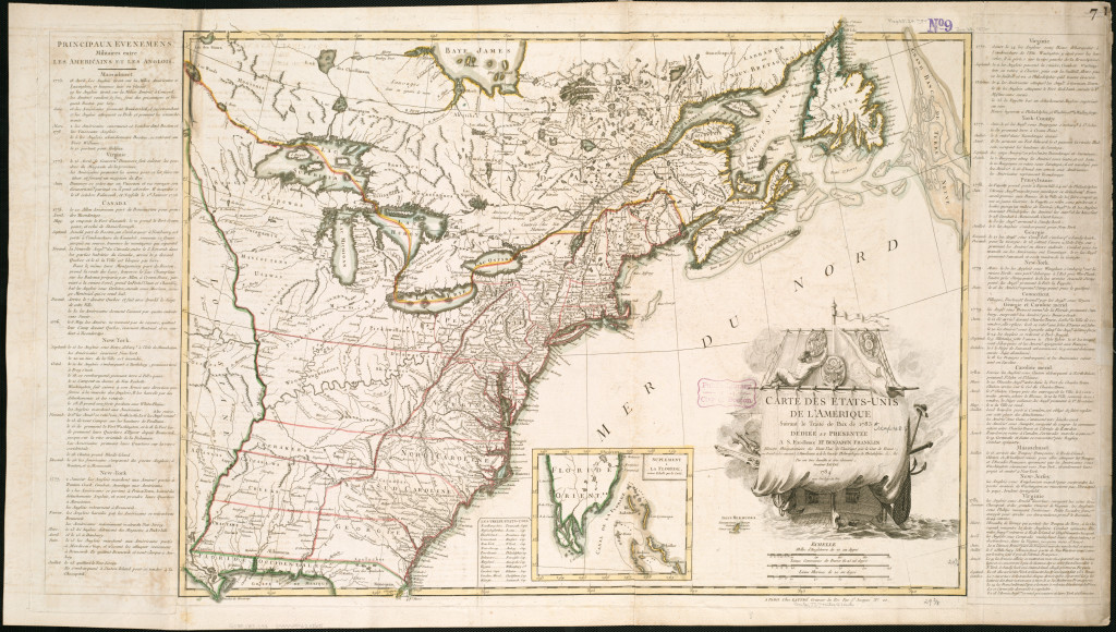 New-Nation-1784