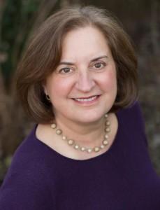 Kathleen Bartoloni-Tuazon