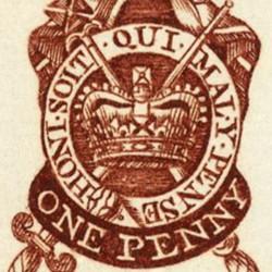 Bonus: The Boston Stamp Act Riots