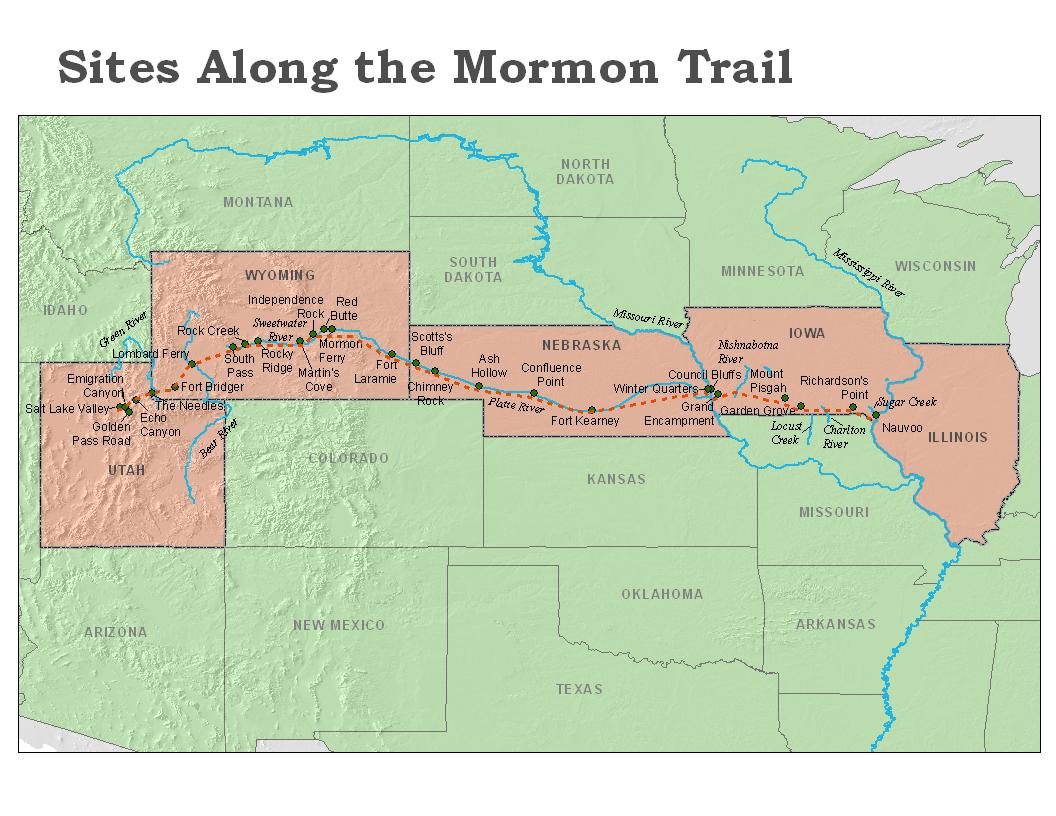 Mormon_Trail_3