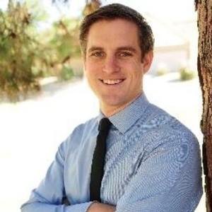 Spencer W McBride