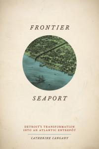 FrontierSeaport