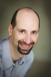 Andrew Schocket