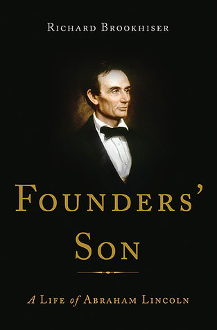 founders-son