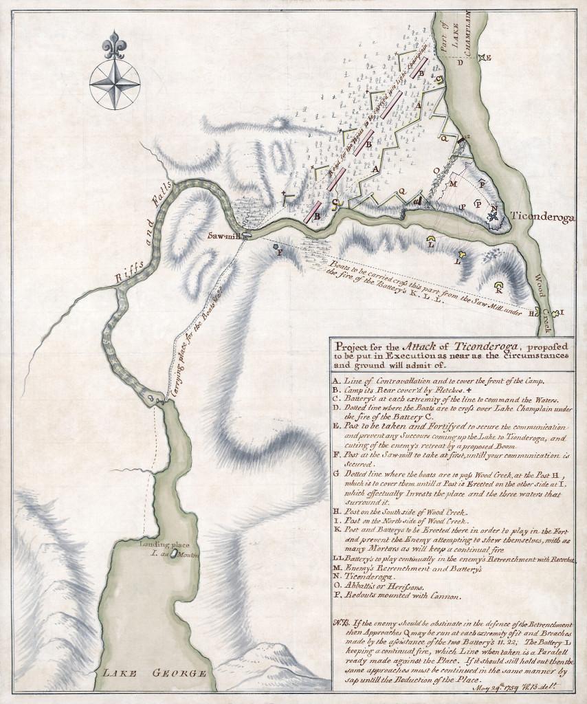 Ticonderoga1759