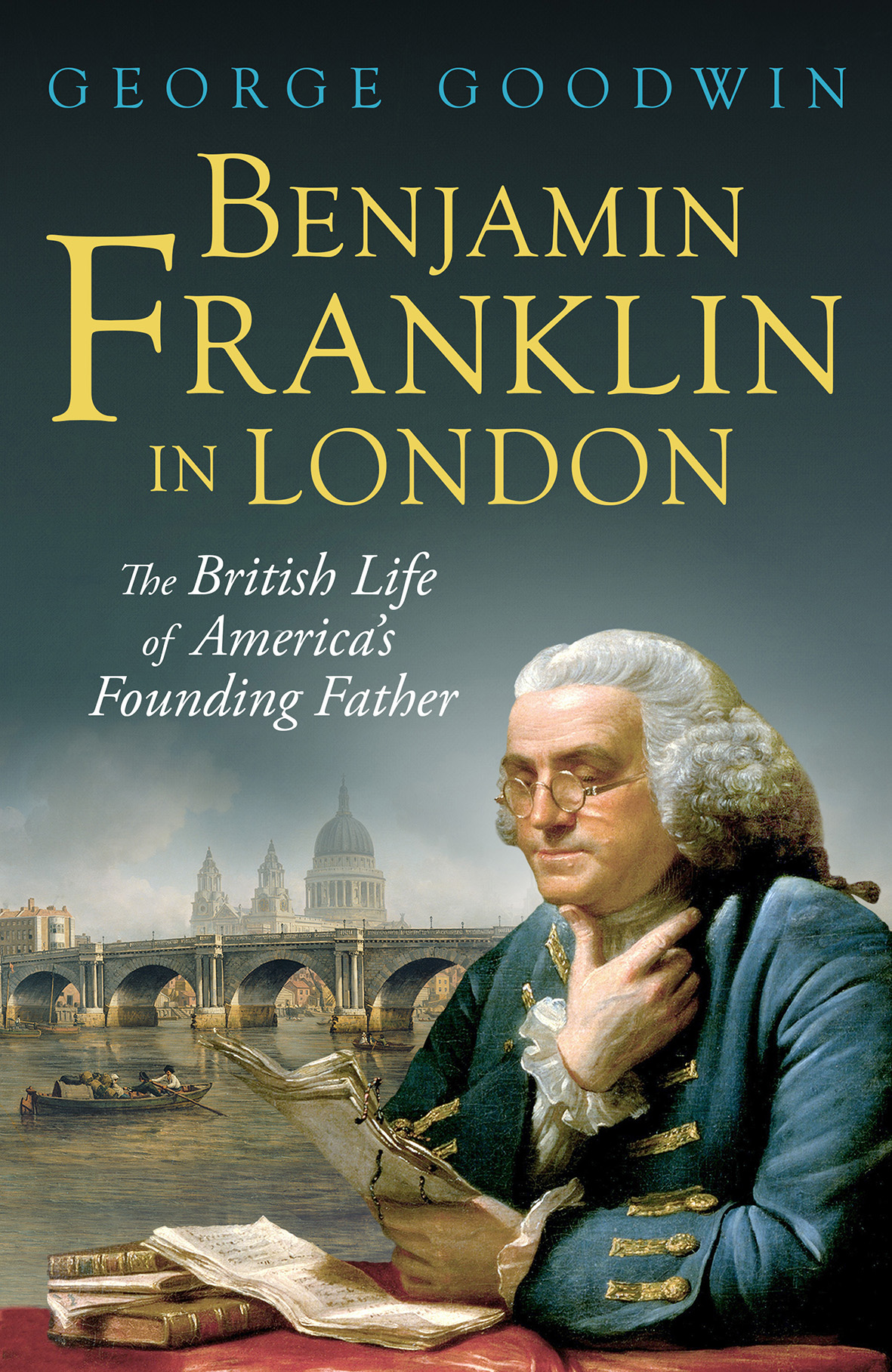 ben franklin early life Benjamin franklin was one of the most famous founding fathers he was born in  january 17, 1706 in boston as the 15th out of 17 children when benjamin.