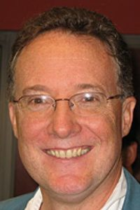 Greg Dowd