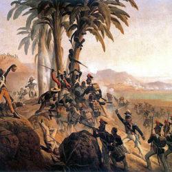 Episode 124: James Alexander Dun, Making the Haitian Revolution in Early America