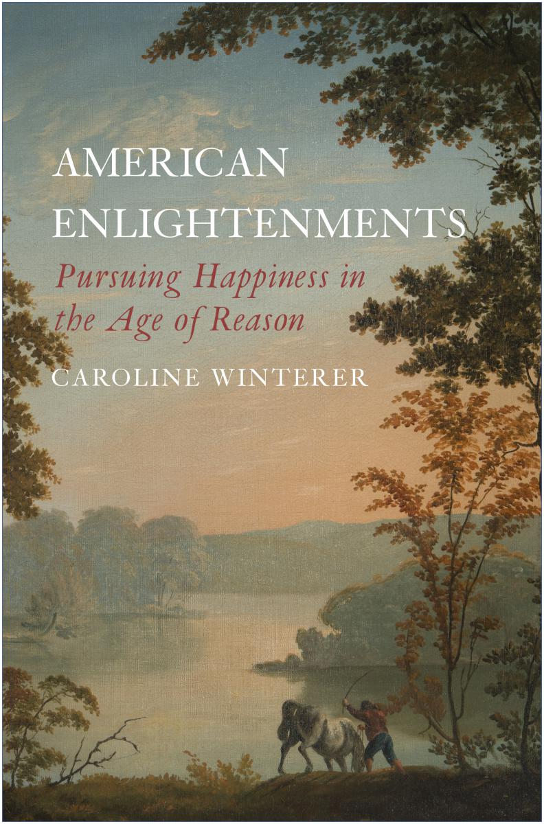 how enlightenment shaped the birth of The enlightenment was an intellectual movement that originated in the 17th and 18th centuries in europe and america giving birth to the may co-shape the destiny.