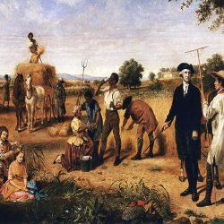 Episode 137: Erica Dunbar, The Washingtons' Runaway Slave, Ona Judge