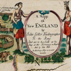 Episode 170: Wendy Warren, New England Bound: Slavery in Early New England