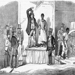 Episode 176: Daina Ramey Berry, The Value of the Enslaved from Womb to Grave