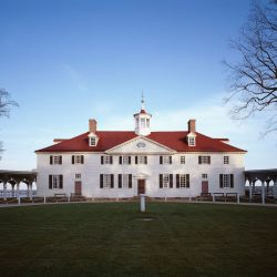 Episode 183: Douglas Bradburn, George Washington's Mount Vernon